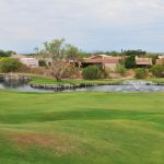 Red Mountain Ranch Golf Course